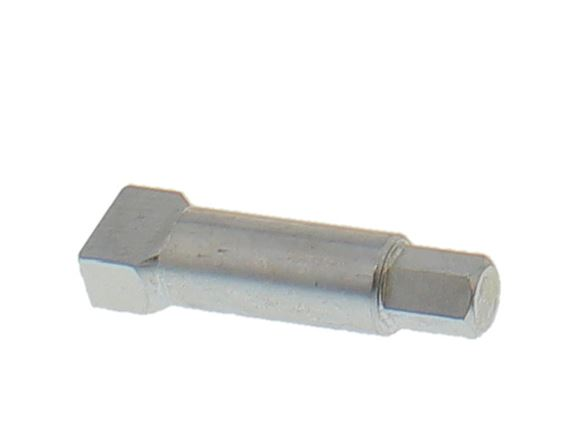 Nemesis Ultra 19mm Wheel Bolt Adaptor product image