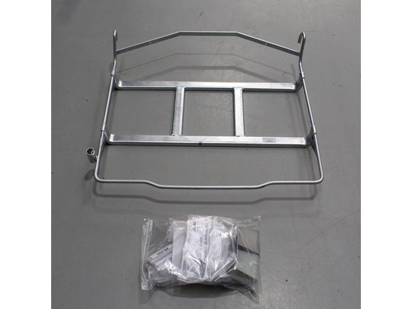 "AH2 75-2 & AH3 16"" AL-KO Spare Wheel Carrier product image"
