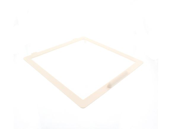 MPK 280x280mm Fly Screen Only product image