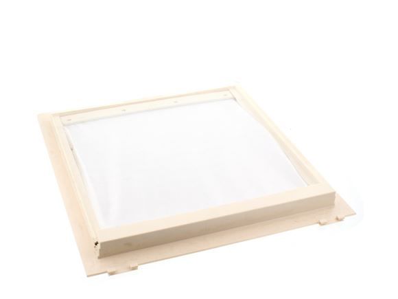 MPK 400x400mm Roof Light Blind & Fly Screen product image