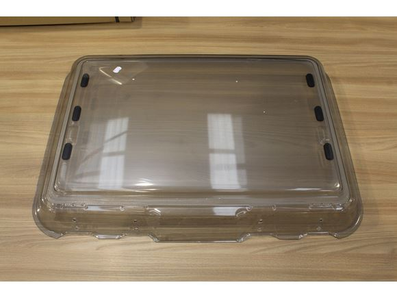 Midi Heki Roof Light Dome Only product image