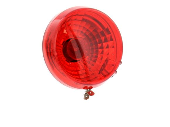 Rear High Level Brake Light product image