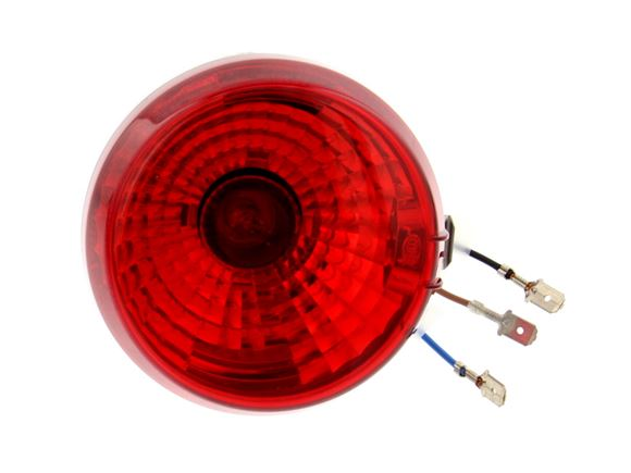 Brake & Tail Light product image