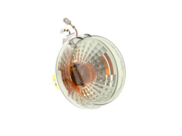 Indicator Light product image