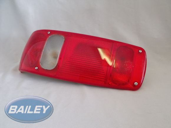 2001/02/03/04 Pageant Rear Light Cluster N/S  product image