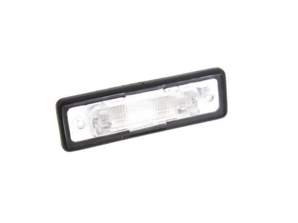 Number Plate Light product image