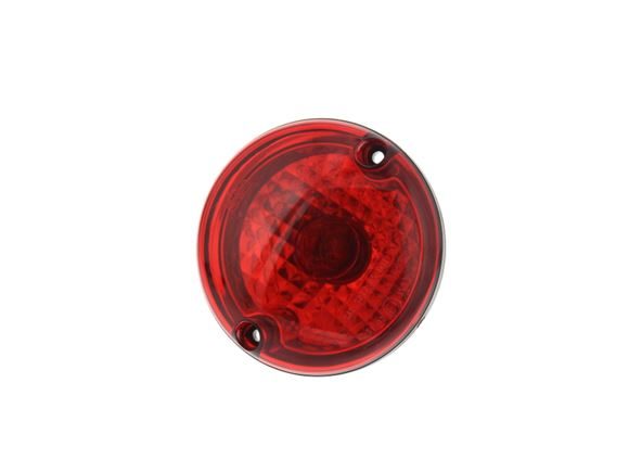 Unicorn III Stop Tail Light product image