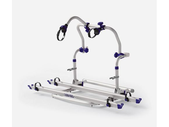 Fiamma Carry Bike Pro C Cycle Rack Blue product image