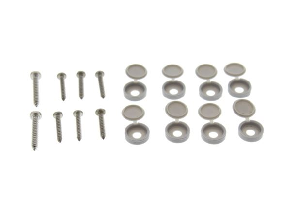 Approach SE Rear Bumper Fixings product image