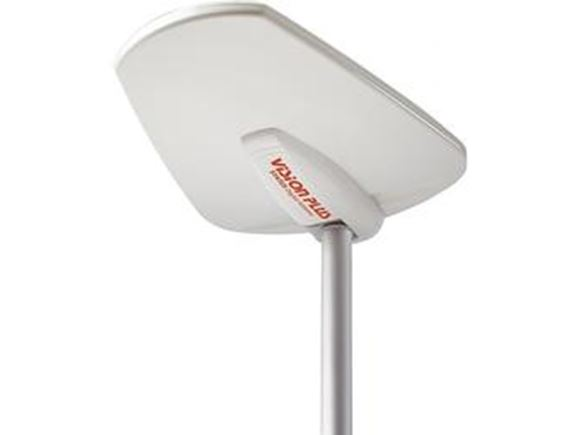 Vision Plus Status 570 VP3 TV Radio Antenna  product image
