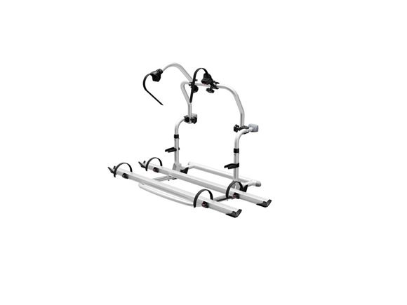 Fiamma Carry Bike Pro C Cycle Rack Black product image