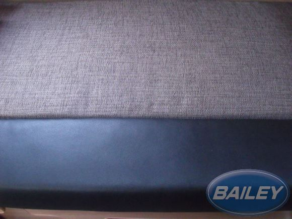 App Advance Base Cushion 960x620x150mm N/S product image