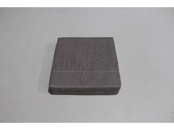 Peg IV Anc R/F OPT Side Dinette Base Cushion Bel product image