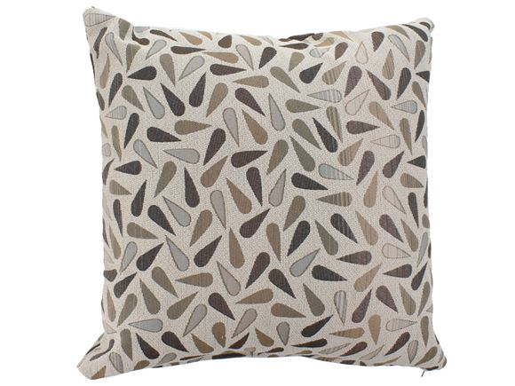 AH2 Scatter Cushion Grosvenor 450x450mm product image