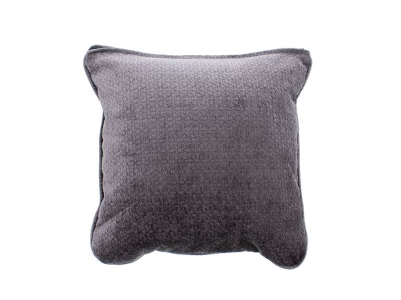 AL1 Scatter Cushion 450x450mm Portland Twilight product image