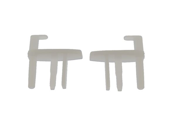 Read more about Seitz Blind Pegs / Spiggots ( Pair ) product image