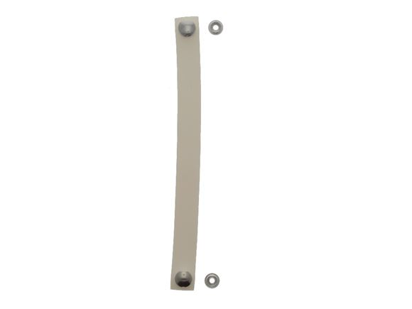 AH2 REMIForm Concertina Door Retain Strap 235 mm product image