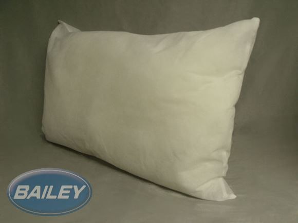 Pillow (From Bedding Set) product image