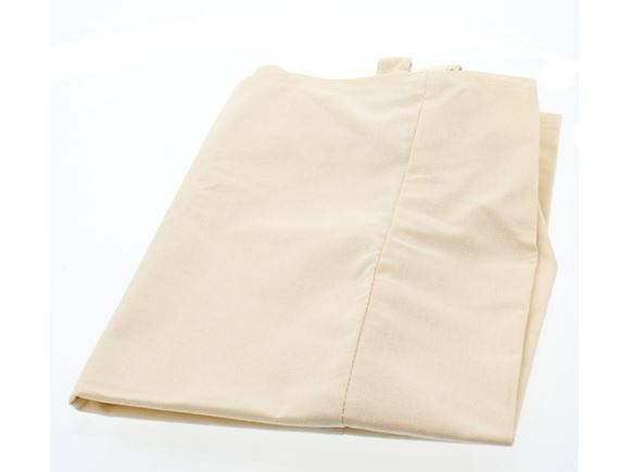 Laundry Bag 720x320x180mm product image