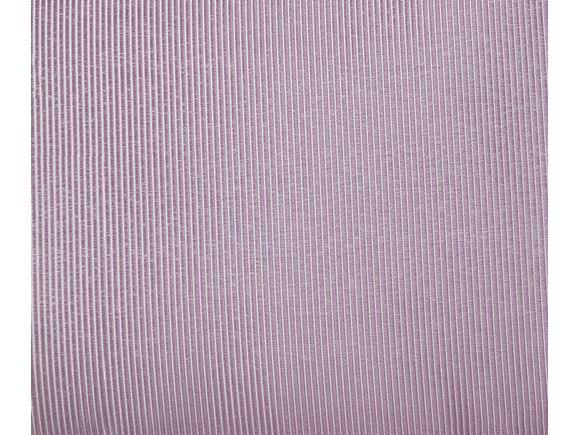 UN4 Finsbury Scatter Cushion Fabric per mtr product image