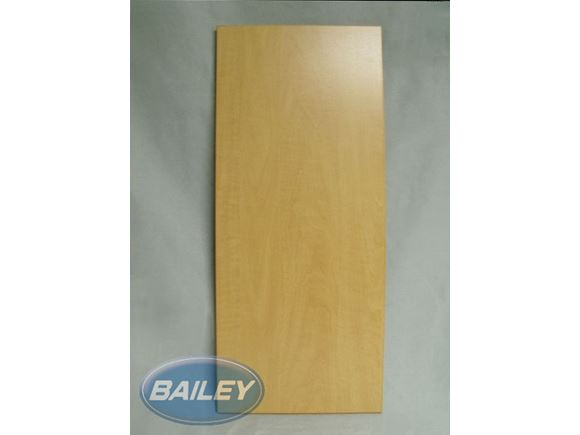 Series 5 Senator Washroom Door SF140  product image