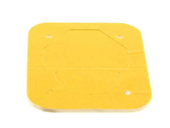 Porta Potti Filler Door Gasket product image
