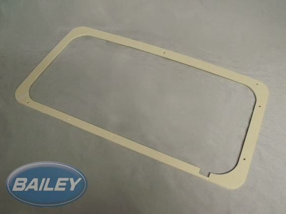Battery Box Gasket product image