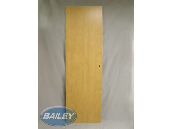 Series 6 Senator Bathroom Door 6FV04L 1740x535 product image