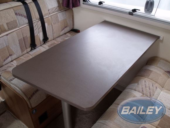 760 SE Side Dinette Table Top product image