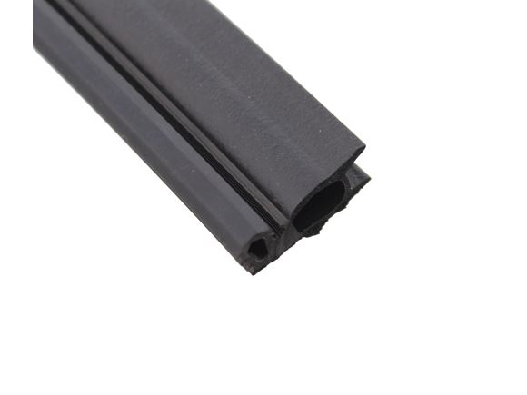 Main Window Rubber Seal per mtr product image