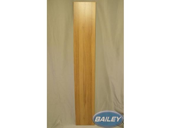 Walnut Robe Door 1779 x 290 product image