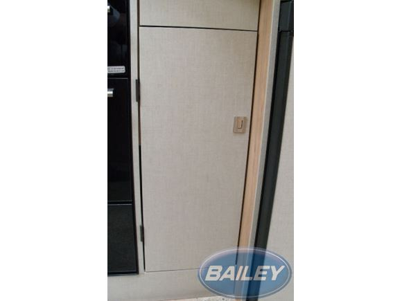 Approach Lower Kitchen Door 655 x 267mm A2FV01/A product image