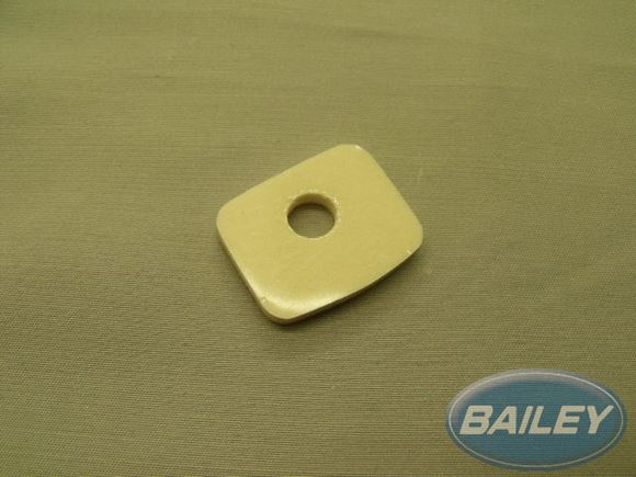 Unicorn III Lower Grab Handle Gasket product image