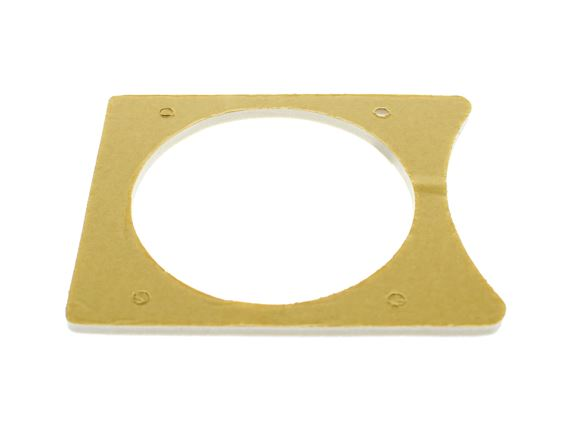 TRUMA gas bbq point gasket product image