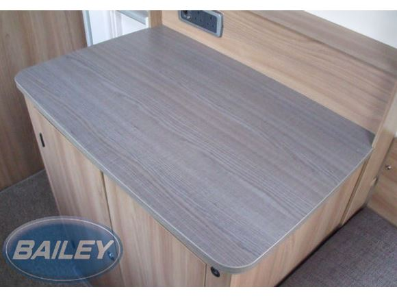 Approach Advance 635 Sideboard Top AAWE16 product image