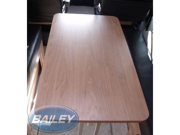 Approach Advance Freestanding Table Top AAWE01 product image