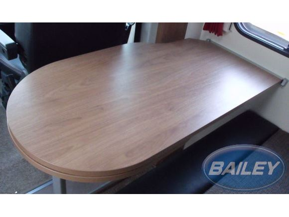 Approach Advance 615 Table Top 1097x589mm AAWE20 product image
