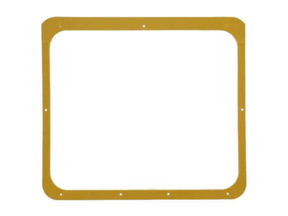 Read more about Thetford Standard Door 3 Porta Potti Door Gasket product image