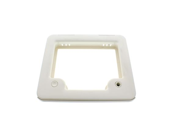 PT2 Standard Door 3 FAWO White product image