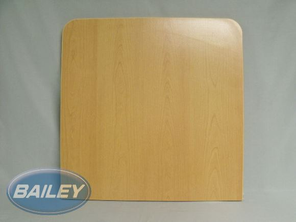 Series 6 Ranger GT60 Side Dinette Table Top RT602 product image