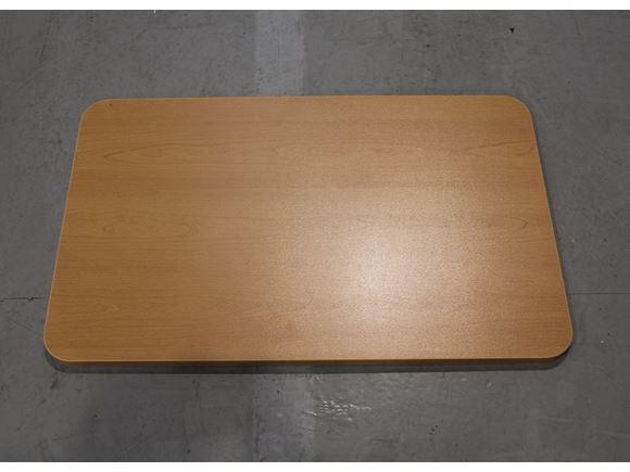 Olympus Freestanding Table Top OWE01 product image