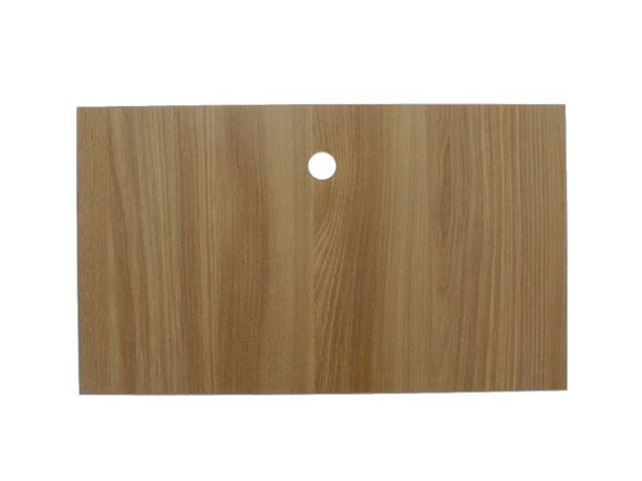 Mendip Ash Wet Locker Fall 460x270mm product image