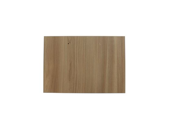 Mendip Ash Fridge Unit Bottom Fall 414x311mm product image