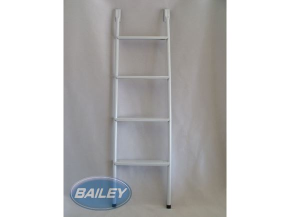 Silver Bunk Ladder product image