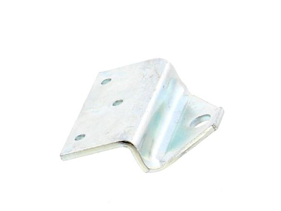 Bed Bracket  product image