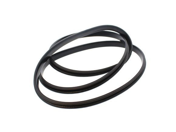 Thetford Wet Locker Door Rubber Seal (Door 5) product image