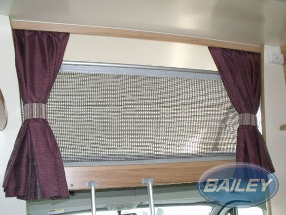 Safety Net 1500 x 580mm product image