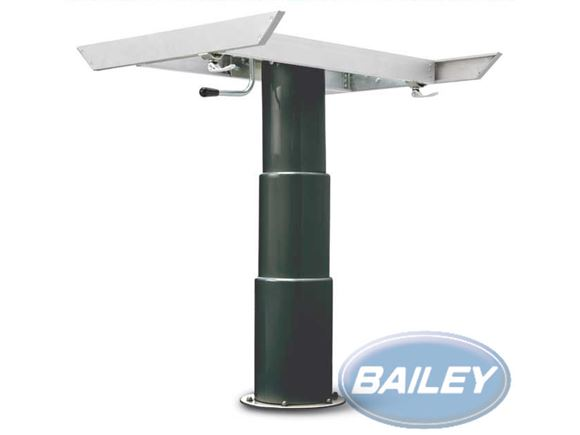 Cosmo Table Leg product image