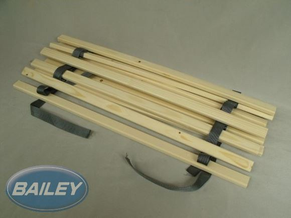 Olympus Set Of Bed Slats For Leader Board product image