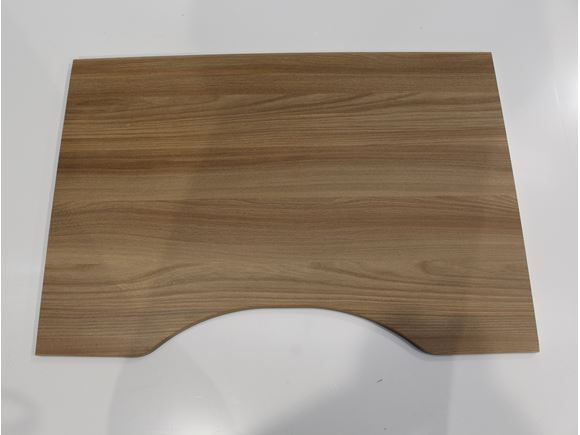 Uni III Valencia Barcelona Fixed Bed Middle Panel product image